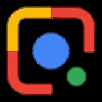 Google Lens Simgesi