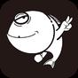 Tutu Live - Live Streaming v3.0.0 APK