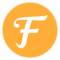 Famm - 가족을 위한 무료 아기 사진첩, 육아 일기 3.1.0