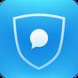 Appels/Messagerie texte privés 2.8.8