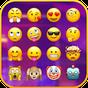 Teclado ViVi - Teclado Emojis, Gif, Tema, Pegatina 27 APK