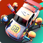 PIT STOP RACING : MANAGER v1.4.0