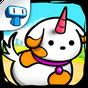 Dog Evolution - Clicker Game 1.0.2