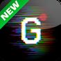 Glitch Video Effects - Glitchee 1.5.2