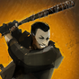 The Walking Dead: March To War 1.3.6