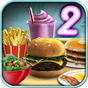 Burger Shop 2 1.0