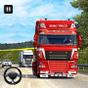 Truck Drive Offroad Simulator 1.0.9