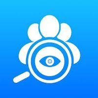 Profile Tracker - Who Viewed My Facebook Profile APK Simgesi