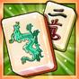 Simple Mahjong 3.05