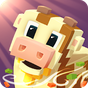Blocky Farm 1.1.45