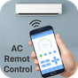 Universal AC Remote Control - Android AC Remote 1.2 APK