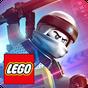 LEGO® NINJAGO®: Ride Ninja 9.3.280