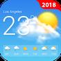 dự báo thời tiết hàng ngày 1.1.9