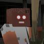 Block Granny Horror 5