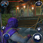 Ninja Fighting Spree 1.2
