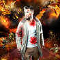 3D Movie Effect : Photo editor maker movie style 1.6