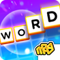 Word Domination 1.0.25
