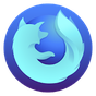 Firefox Rocket - Fast and Lightweight 3.1.0(6550)