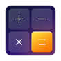Calculator Plus 1.2
