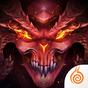 Blade Reborn 1.1.7