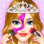 Princess Beauty Salon - Girl Games 1.1 APK