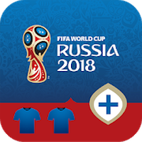 FIFA World Cup™ Fantasy apk icon