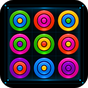 Color Rings Puzzle 2.1.0