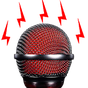 Live Microphone, Mic announcement 3.1