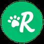 Rover - Dog Boarding & Walking 3.77.1