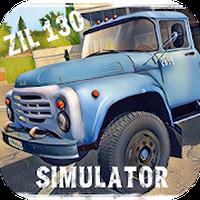 Иконка Симулятор вождения ЗИЛ 130