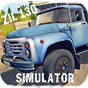 Russian Car Driver ZIL 130 0.89b