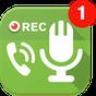 Perekam Panggilan: Catat kedua sisi dengan jelas 1.1.31