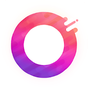 Selfie Camera: Filters & Stickers Photo Editor 5.3.8