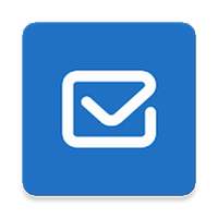 Icono de Secure Mail