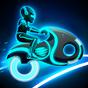 Bike Race Game: Traffic Rider Of Neon City  APK