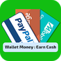 Earn Money  Cash Wallet 1.3