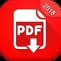 PDF Reader für Android 2018 2.31