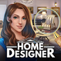 Home Designer - Free Dream House Hidden Object 1.7.0