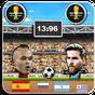World Cup Soccer Fifa 2018 1.0.3 APK