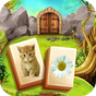 Mahjong Country Adventure 1.2.4