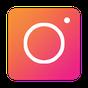 InstantSave untuk Instagram 2.2.0