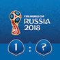 FIFA World Cup Match Predictor by Hyundai 1.0.0 APK