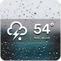 Clima 1.3.6