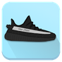 Sneaker Tap - Game about Sneakers 6.1