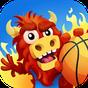 Mascot Dunks v1.4.4