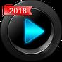 Reproductor de video HD: videos y música en línea 1.3.2