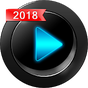 HD Video Player - Free Online Videos & Music 1.3.2