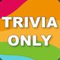 QuizzLand - Knowledge trivia game 1.0.987