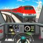 Tren Simulador Gratis 2018 - Train Simulator 1.9