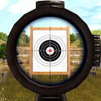 Military Shooting King icon